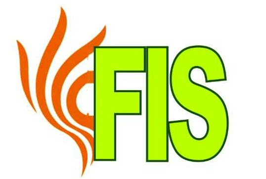 Frantex Industrial Services