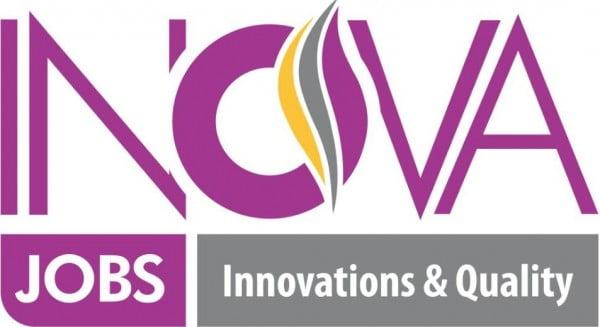 Inova Jobs Ltd