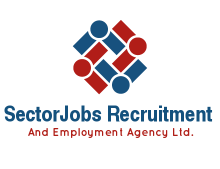 Sectorjobs Recruitment and Employment Agency Ltd