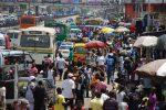 best recruitment companies in ghana