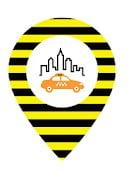 Carxie Taxi App