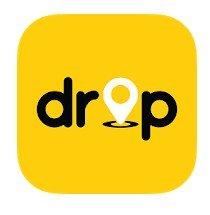 Drop taxi App