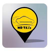 Mr Taxi App