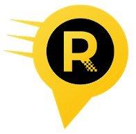 Rideon Taxi App