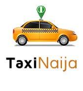 Taxi Naija App