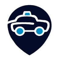 Waka4Town taxi App