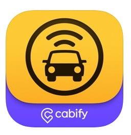 easy taxi app