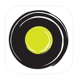 olacabs app