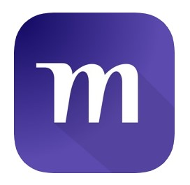 Monsterindia Job iOS App
