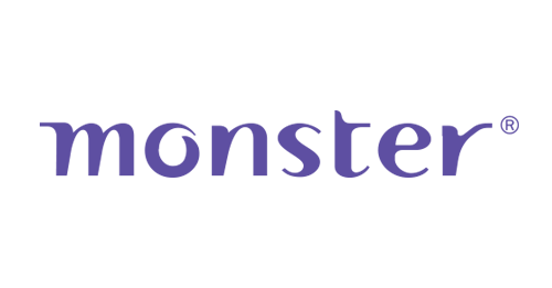 Monster India Pricing, Howto & FAQs for Employers