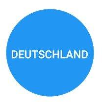 Deutschland app