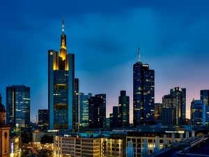 High Paying Jobs in Germany
