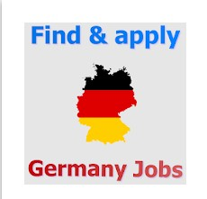 Jobs Germany