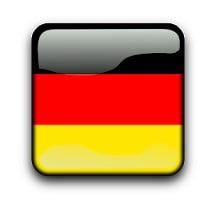 Jobsuche Deutschland