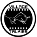 VillageTalkies (Village Talkies)