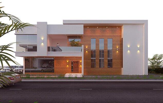 Entrecom Homes Limited