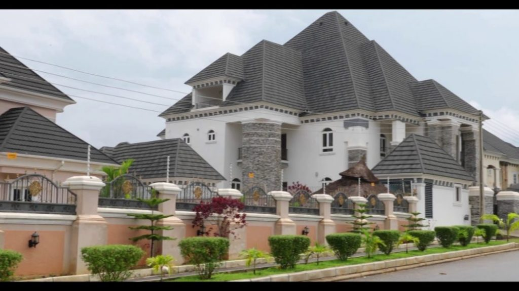 Jos Property Finder- real estate companies in nigeria