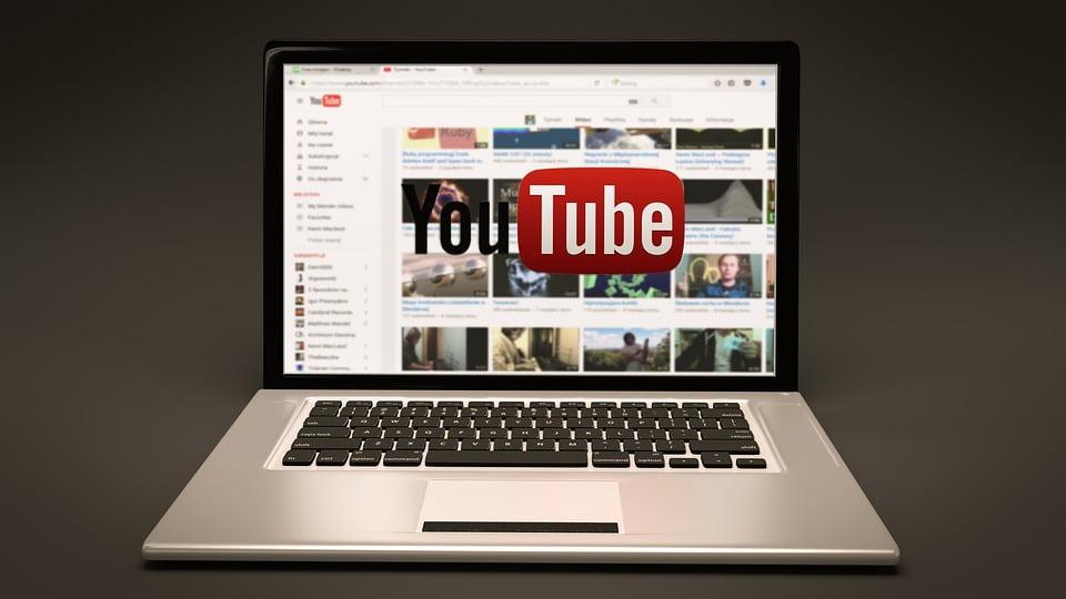 Make Sponsored YouTube Videos