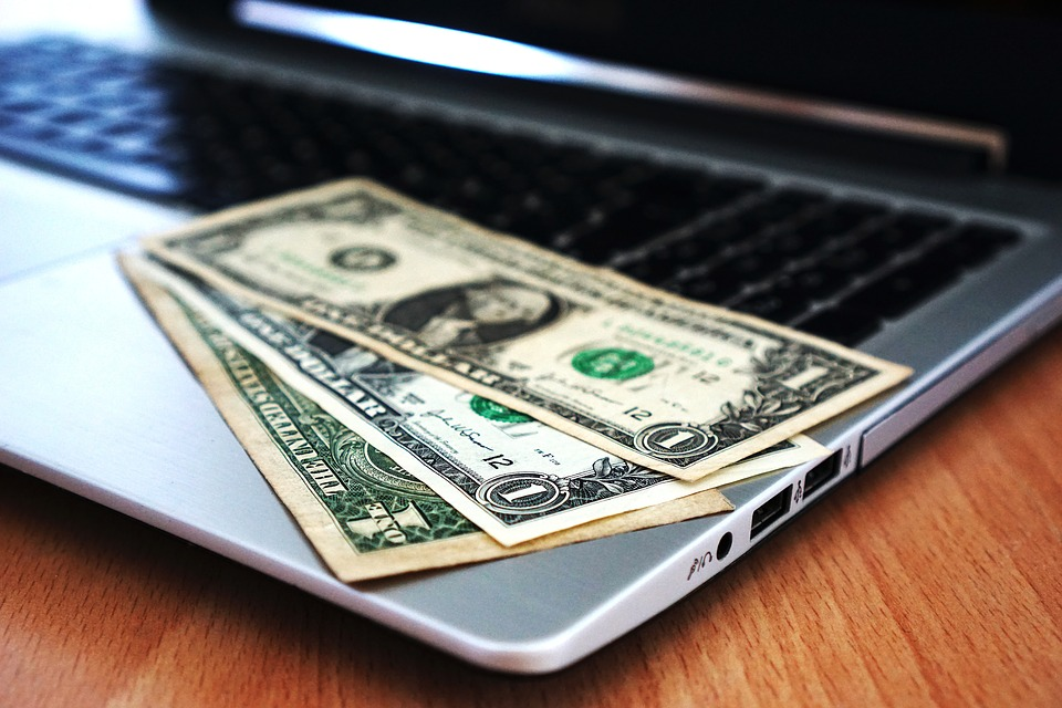 Steps To Make Money On Your Website Without Selling Anything