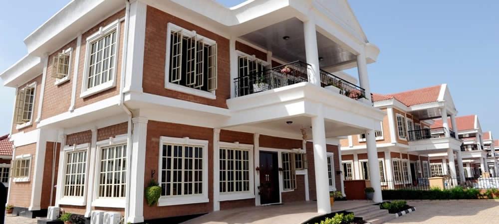 bo& co - real estate companies in lekki