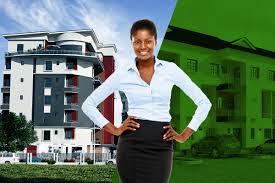 landpreneurs - real estate companies in abuja