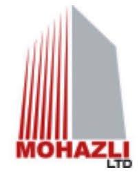mohazli ltd - real estate companies in abuja
