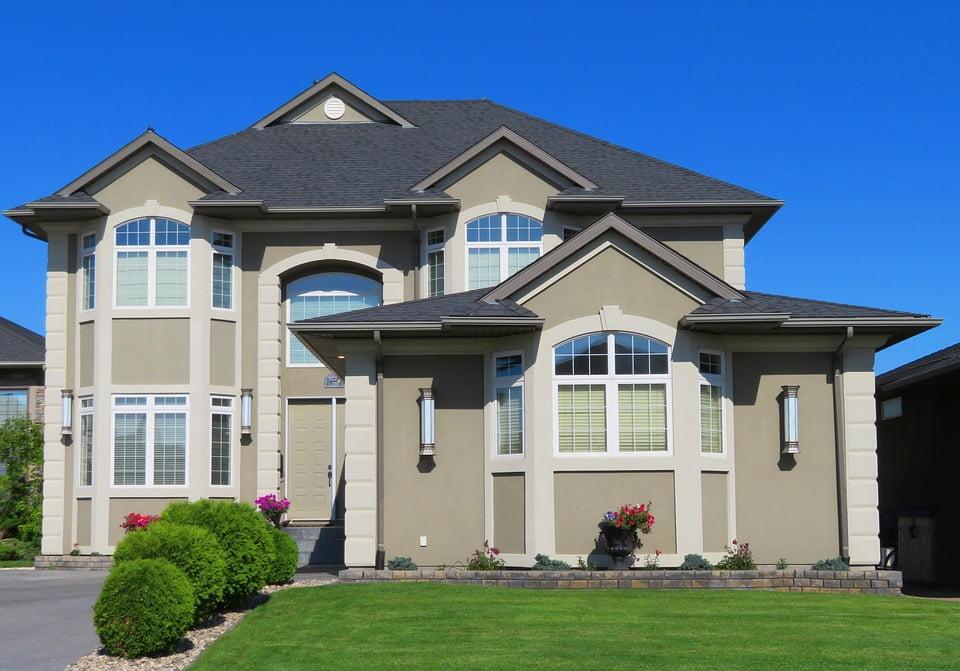 naim properties ltd - real estate companies in abuja