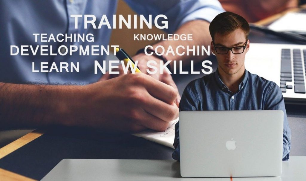 specialized-skills