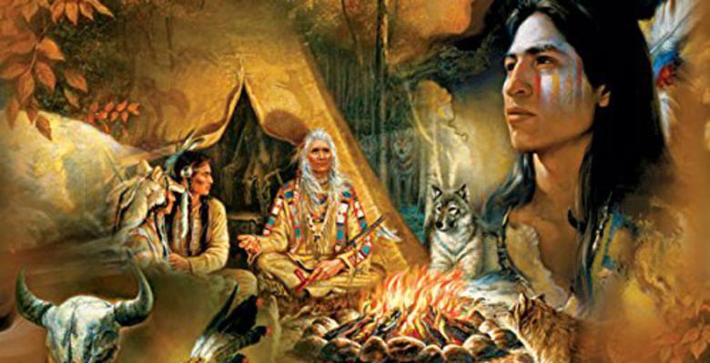 Cherokee Tribe of Alabama