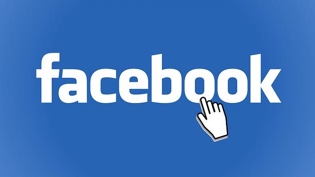 Facebook - best online advertising platforms