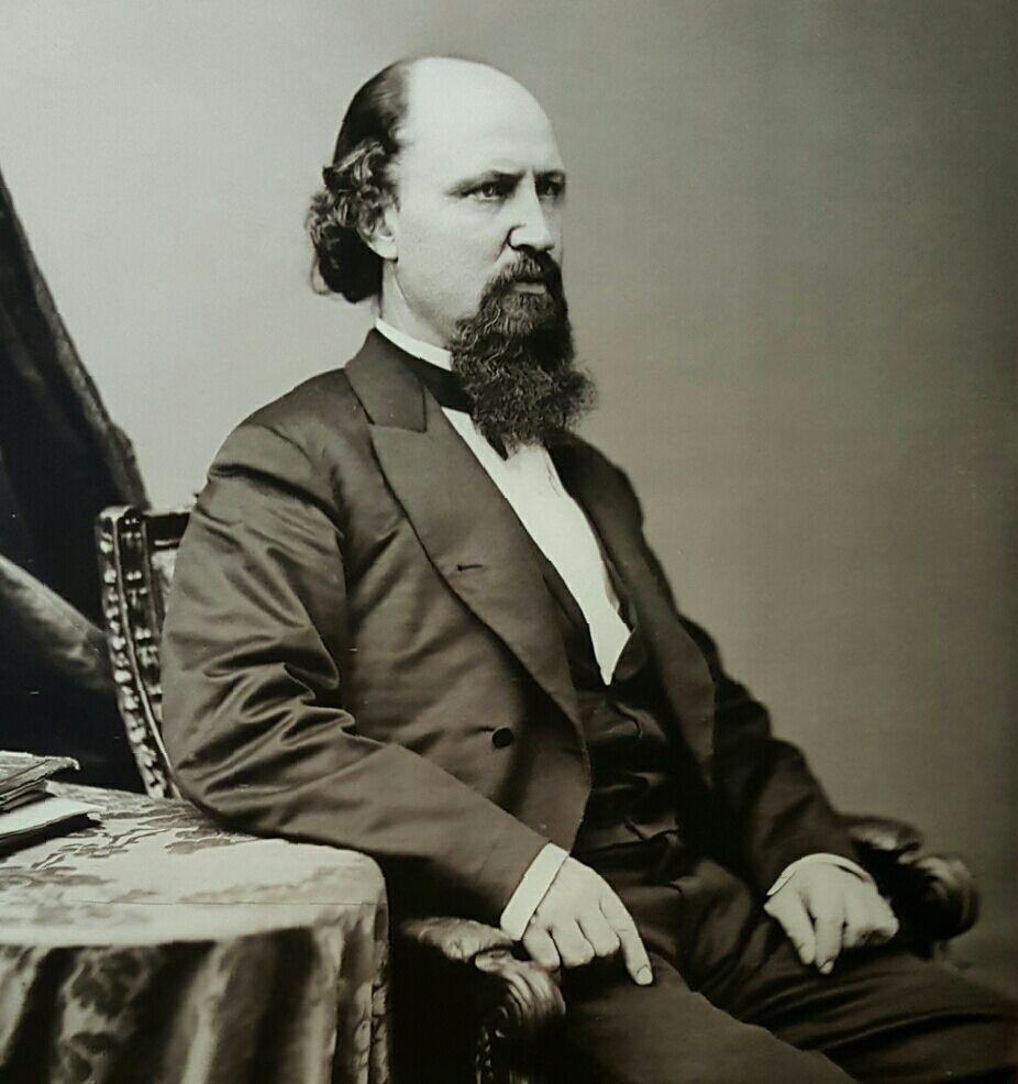 Robert Burns Lindsay