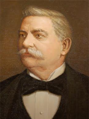 William Calvin Oates