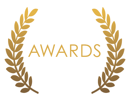 apply for a business award online