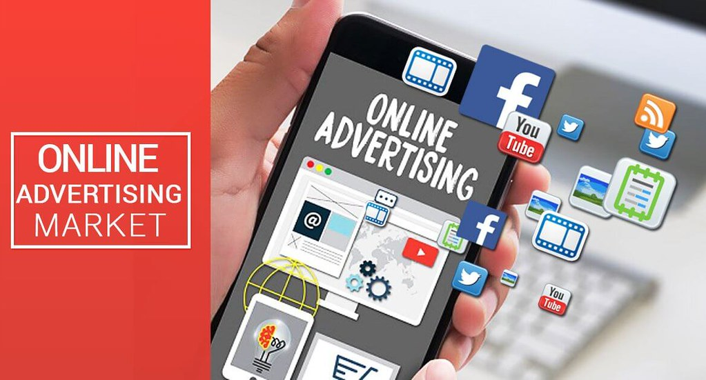 best online advertising for small business