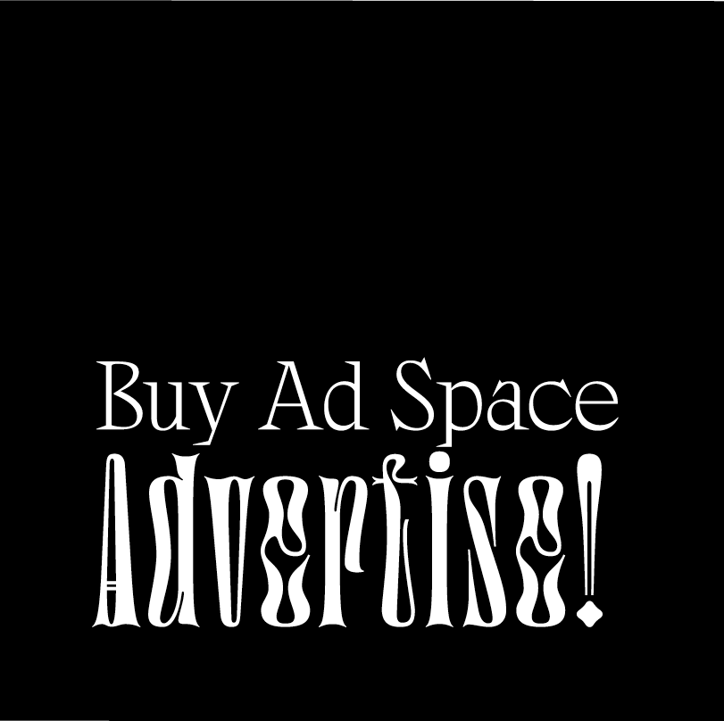 buy ad space