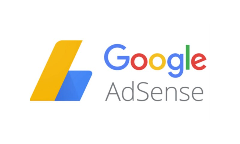Google adsense -earn money with blogger in 12 minutes