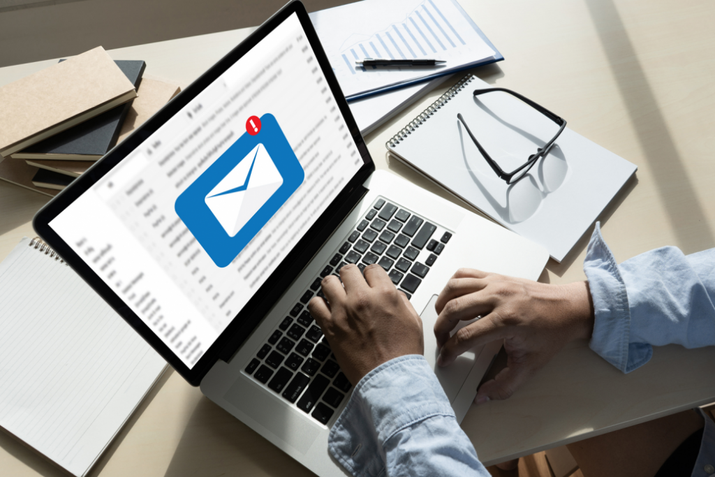 email marketing - cheap advertising online