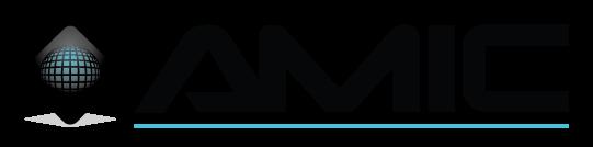 Advanced Mortgage & Investment Company, LLC