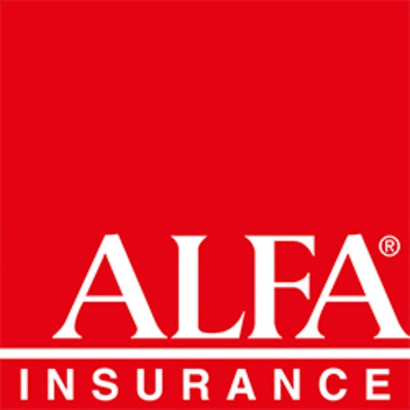 Alfa insurance company