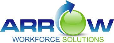 Arrow Workforce Solutions