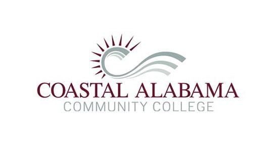Coastal Alabama Community College