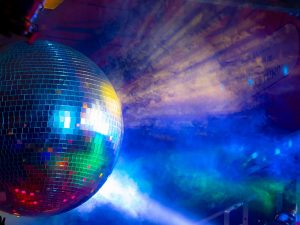 Dance clubs in birmingham al