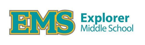 Explorer Middle School