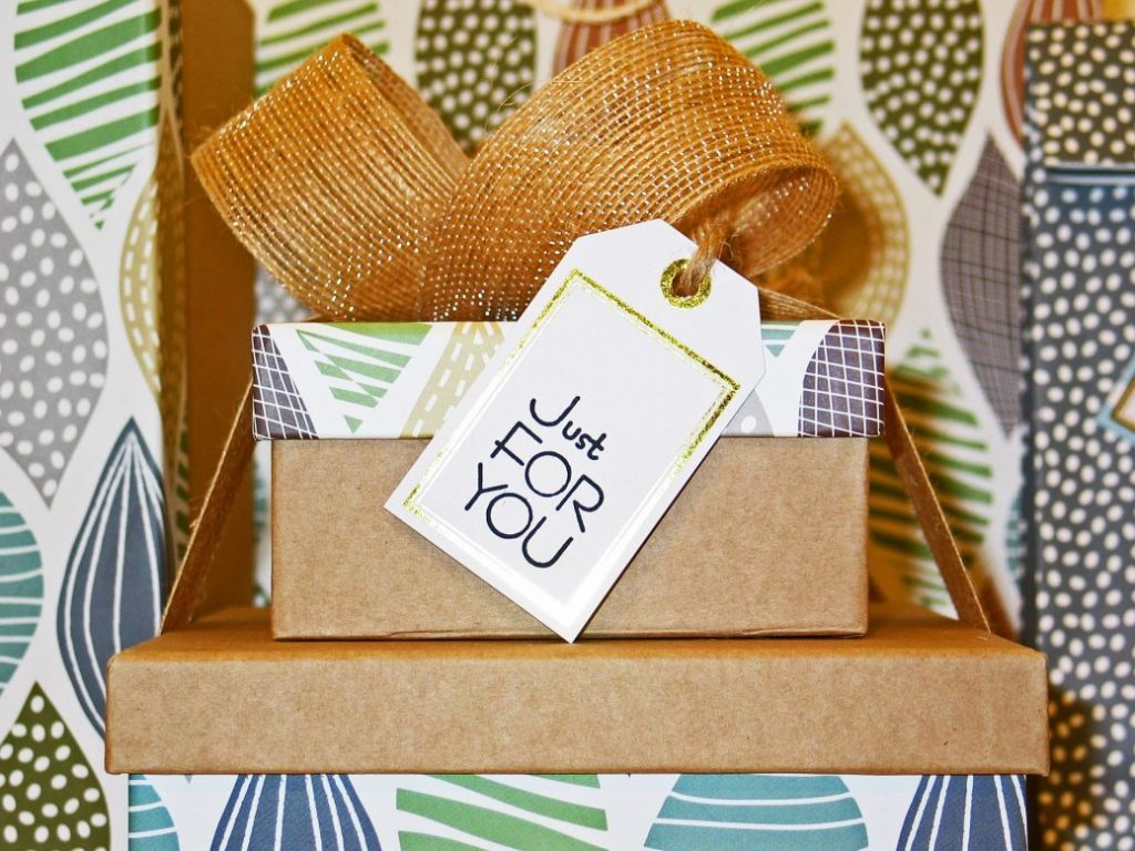 Gift Shops in Alabama