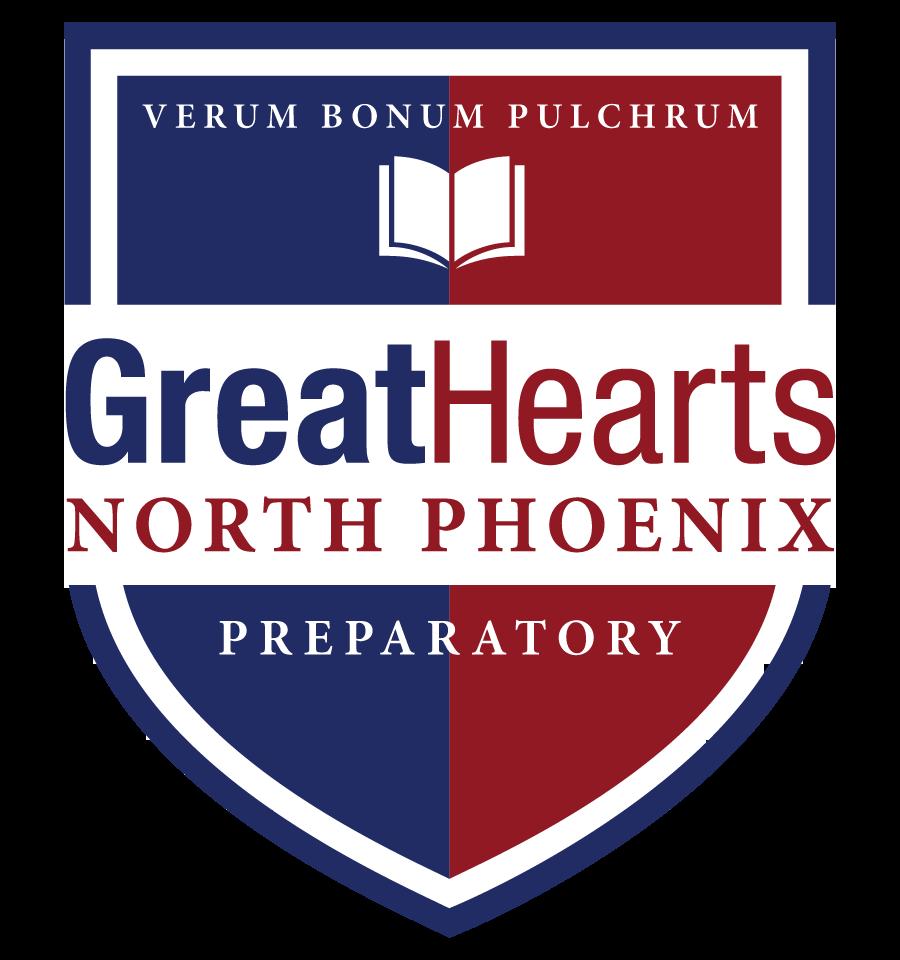 Great Hearts Academies – North Phoenix Prep