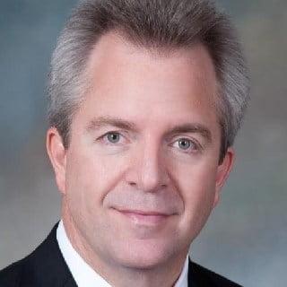 Jerry Michael Blevins