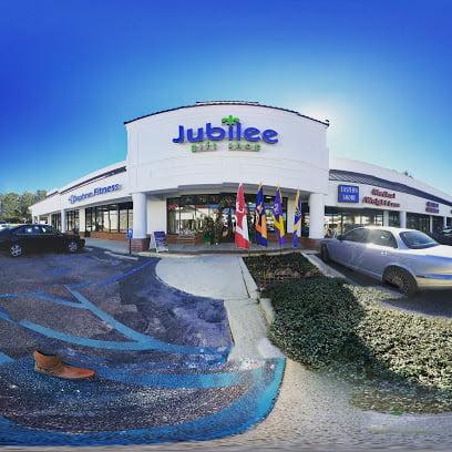 Jubilee Gift Shop