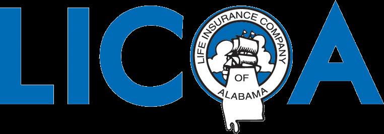 Life Insurance Company of Alabama