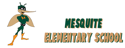Mesquite Elementary School