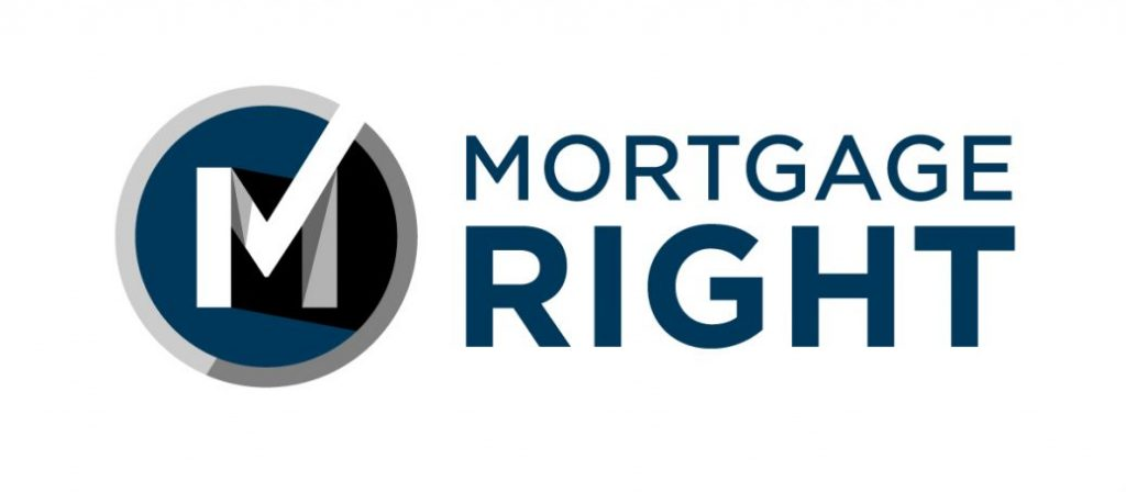 MortgageRight